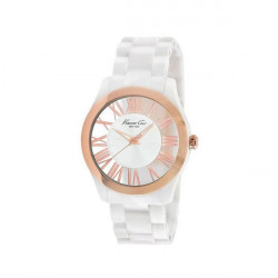Ladies'Watch Kenneth Cole IKC4860 (37 mm)