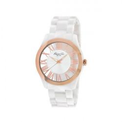 Reloj Mujer Kenneth Cole IKC4860 (37 mm)