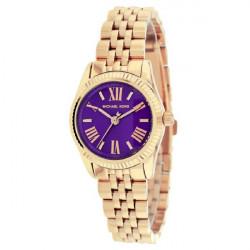 Relógio Feminino Michael Kors MK3273 (26 mm)