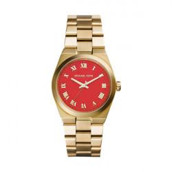 Reloj Mujer Michael Kors MK5936 (24 mm)
