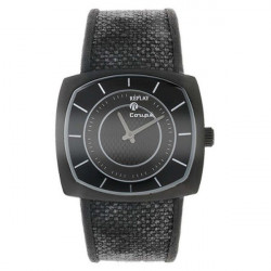 Montre Femme Replay RW1401DH