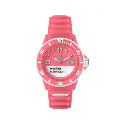 Unisex Watch Ice PAN.BC.DUB.U.S.13 (37 mm)