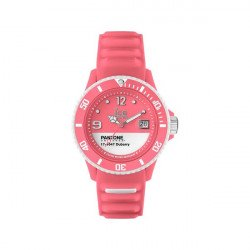 Ice Reloj Unisex PAN.BC.DUB.U.S.13 (37 mm)