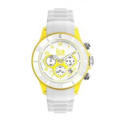 Reloj Unisex Ice CH.WYW.U.S.13 (38 mm)