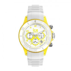 Unisex Watch Ice CH.WYW.U.S.13 (38 mm)