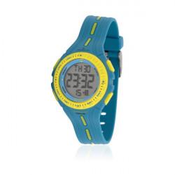 Unisex Watch Cristian Lay 19720 (35 mm)