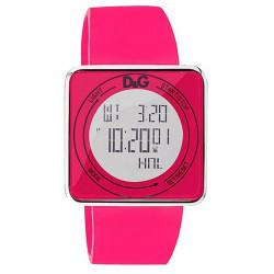 Unisex-Uhr D&G DW0737 (43 mm)
