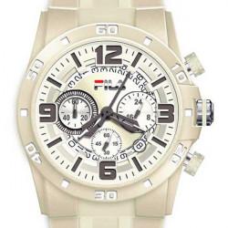 Reloj Unisex Fila FA1033-02 (44 mm)