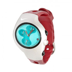 Relógio infantil Nike WR0033402 (35 mm)