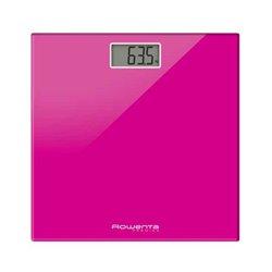 Báscula Digital de Baño Rowenta BS1063 Cristal Rosa (Reacondicionado B)