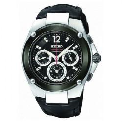 Men's Watch Seiko SRW899P1 (32,5 mm)