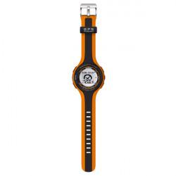 Relógio Unissexo Sneakers YP1154501 (50 mm)
