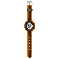 Unisex Watch Sneakers YP1154501 (50 mm)
