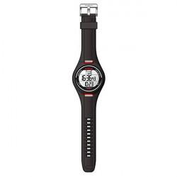 Unisex Watch Sneakers YP1259501 (50 mm)
