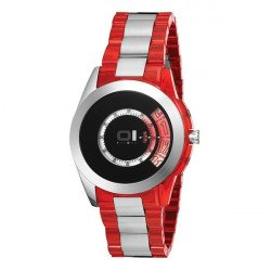 Montre Unisexe The One AN08G04 (40 mm)