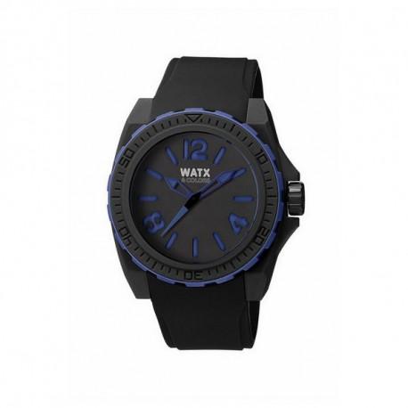 Reloj Hombre Watx & Colors RWA1801 (45 mm)