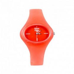 Uhr für Kleinkinder Chupa Chups 0404/4 (37 mm)