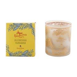 Bougie Parfumée Agua De Colonia Alvarez Gomez (120 g)