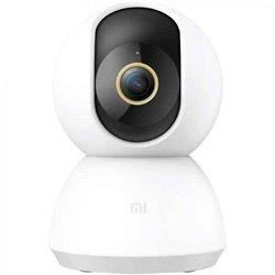 Caméra IP Xiaomi Mi 360° Home Security Camera 2K Wifi 2304 x 1296 px