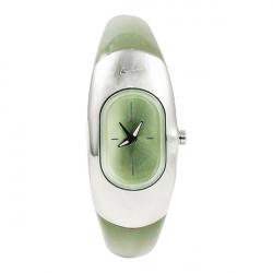 Relógio Infantil Nike WR0104 (35 mm)