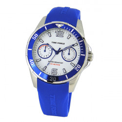 Children's Watch Time Force TF4110B13 (35 mm)