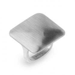 Ladies' Ring Breil 2131420036 (16,8 mm)