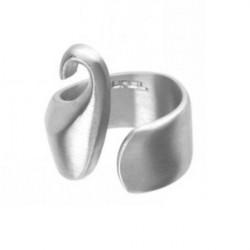 Ladies' Ring Breil 2131620140 (17,8 mm)