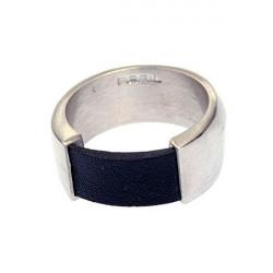 Bague Unisexe Breil BJ0122 (19,4 mm)