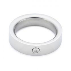Ladies' Ring Morellato S8515012 (16,5 mm)