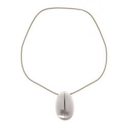 Collier Unisexe Breil 60002845
