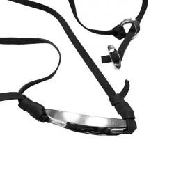 Breil Herrenhalsband BR-019