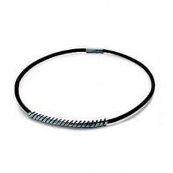 Men's Necklace Breil TJ0375 (46 cm)