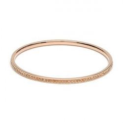 Bracelet Femme Folli Follie 3B0T027RS |