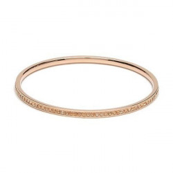 Ladies' Bracelet Folli Follie 3B0T027RS |