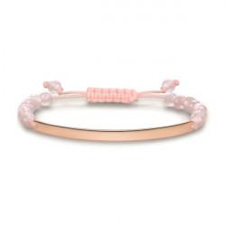 Bracelet Femme Thomas Sabo LBA0002-816-9-L21V |
