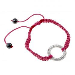Ladies'Bracelet Cristian Lay 546680 |