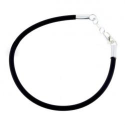 Bracelet Femme Cristian Lay 54778200 (20 cm) |