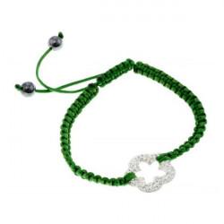 Ladies'Bracelet Cristian Lay 546670 |