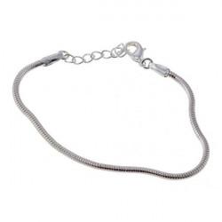 Ladies'Bracelet Cristian Lay 436930 |