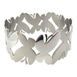 Bracelet Femme Cristian Lay 43567700 |