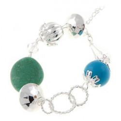Bracelet Femme Cristian Lay 436210 (23 cm) |