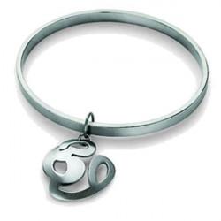 Bracelet Femme Breil TJ0521 (21 cm)