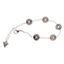 Bracelet Femme Guess USB81002 (25 cm)