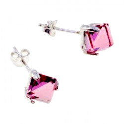 Ladies' Earrings Cristian Lay 547350