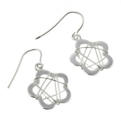 Ladies' Earrings Cristian Lay 547140