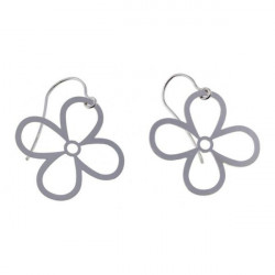 Ladies' Earrings Cristian Lay 547580