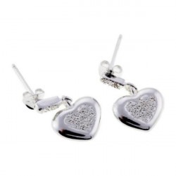 Ladies'Earrings Cristian Lay 545740
