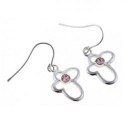 Ladies' Earrings Cristian Lay 543760