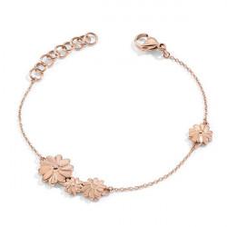 Bracelet Femme Morellato SABS04 (20 cm)