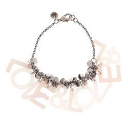 Bracelet Femme V&L VJ0311BR